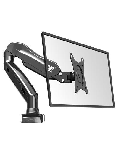 Monitor Desktop Mount