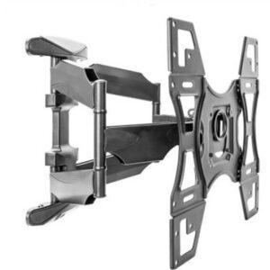 tv-bracket-double-arm-full-motion-mount-medium-Tiger_Mount_Singapore (1)